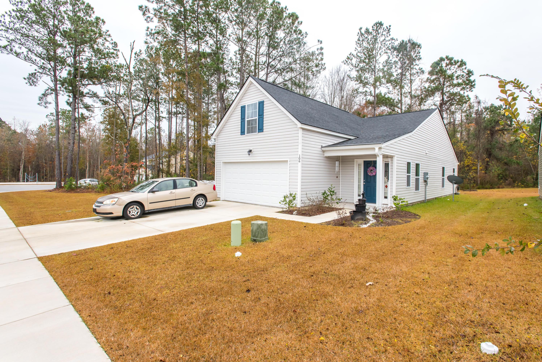 106 Runnels Cove Summerville, SC 29485