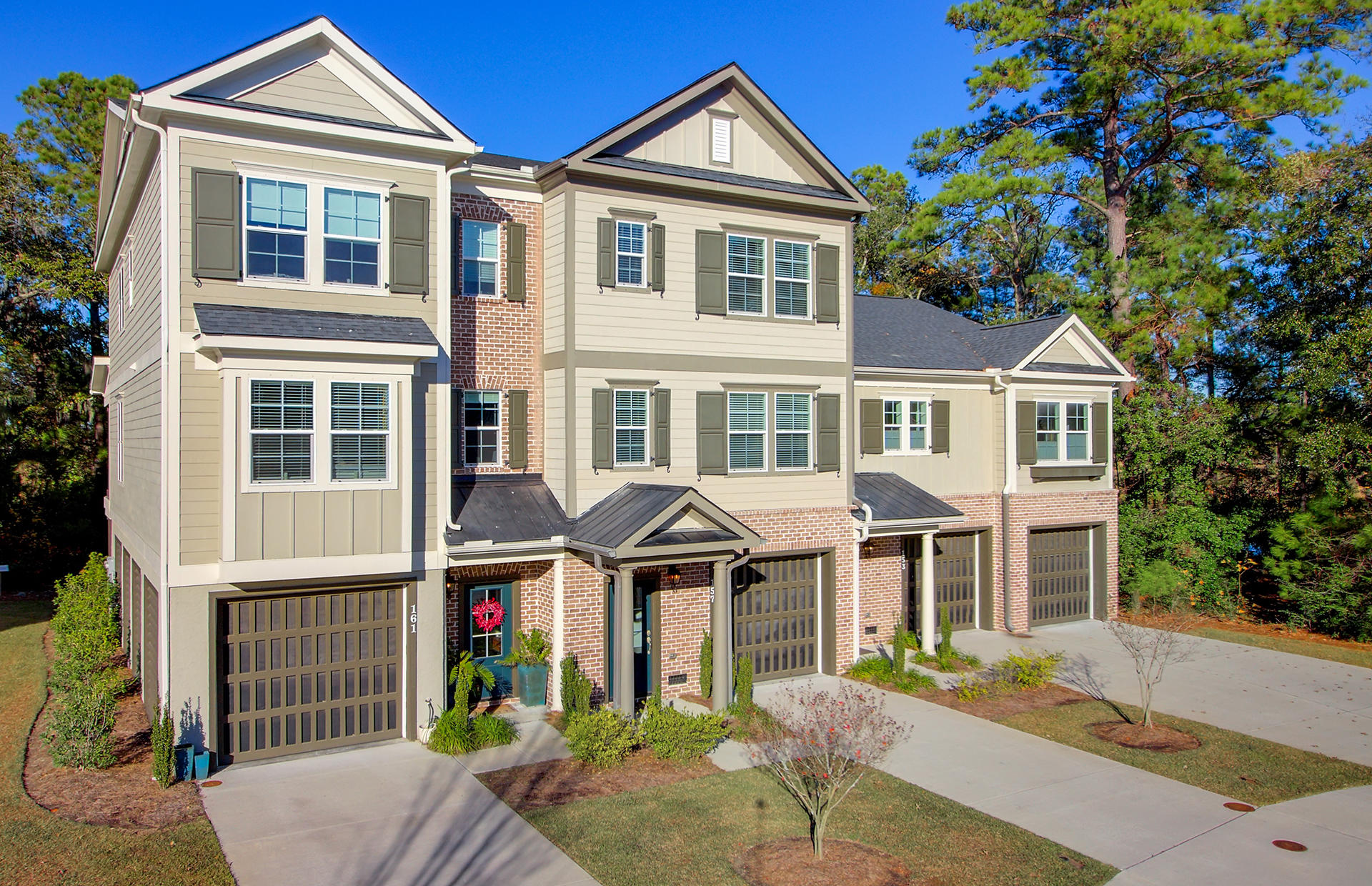 157 Cowrie Court Mount Pleasant, SC 29466