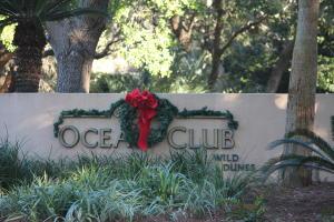 1306 Ocean Club