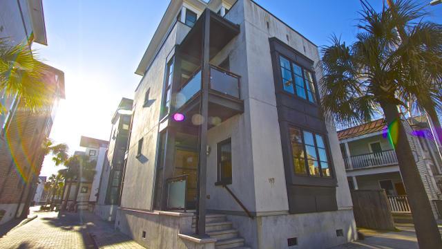197 Philip Street Charleston, SC 29425