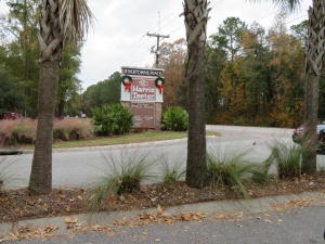 Planters Pointe Homes For Sale - 2856 Curran, Mount Pleasant, SC - 65