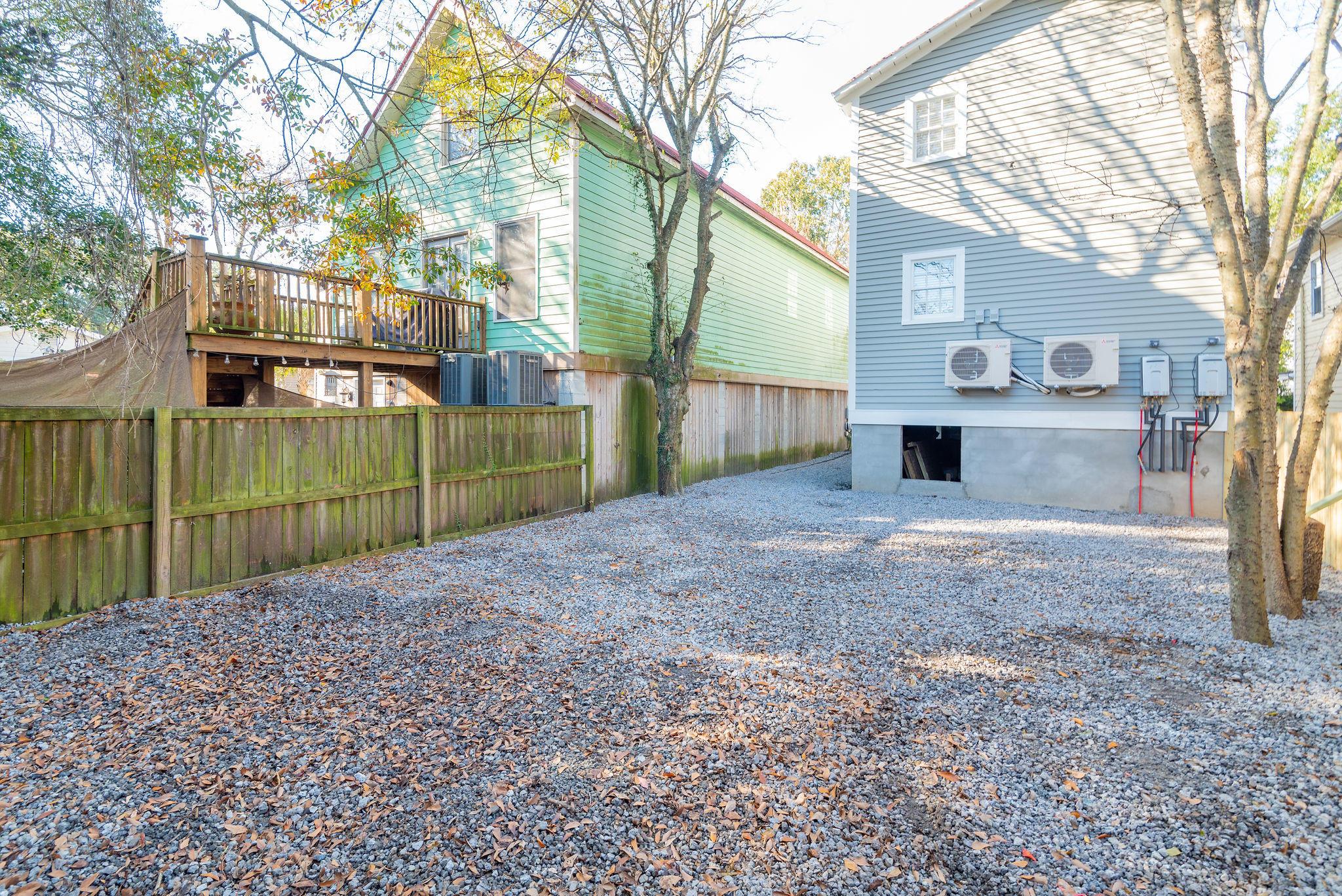 7 Kyle Place Charleston, SC 29403