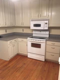Charleston National Homes For Sale - 3103 Linksland, Mount Pleasant, SC - 28