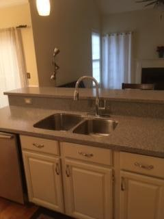 Charleston National Homes For Sale - 3103 Linksland, Mount Pleasant, SC - 29