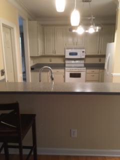Charleston National Homes For Sale - 3103 Linksland, Mount Pleasant, SC - 30