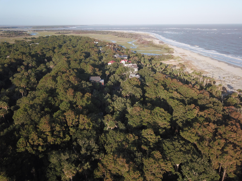 Lots 28&29 Pelican Flight Drive Dewees Island, SC 29451