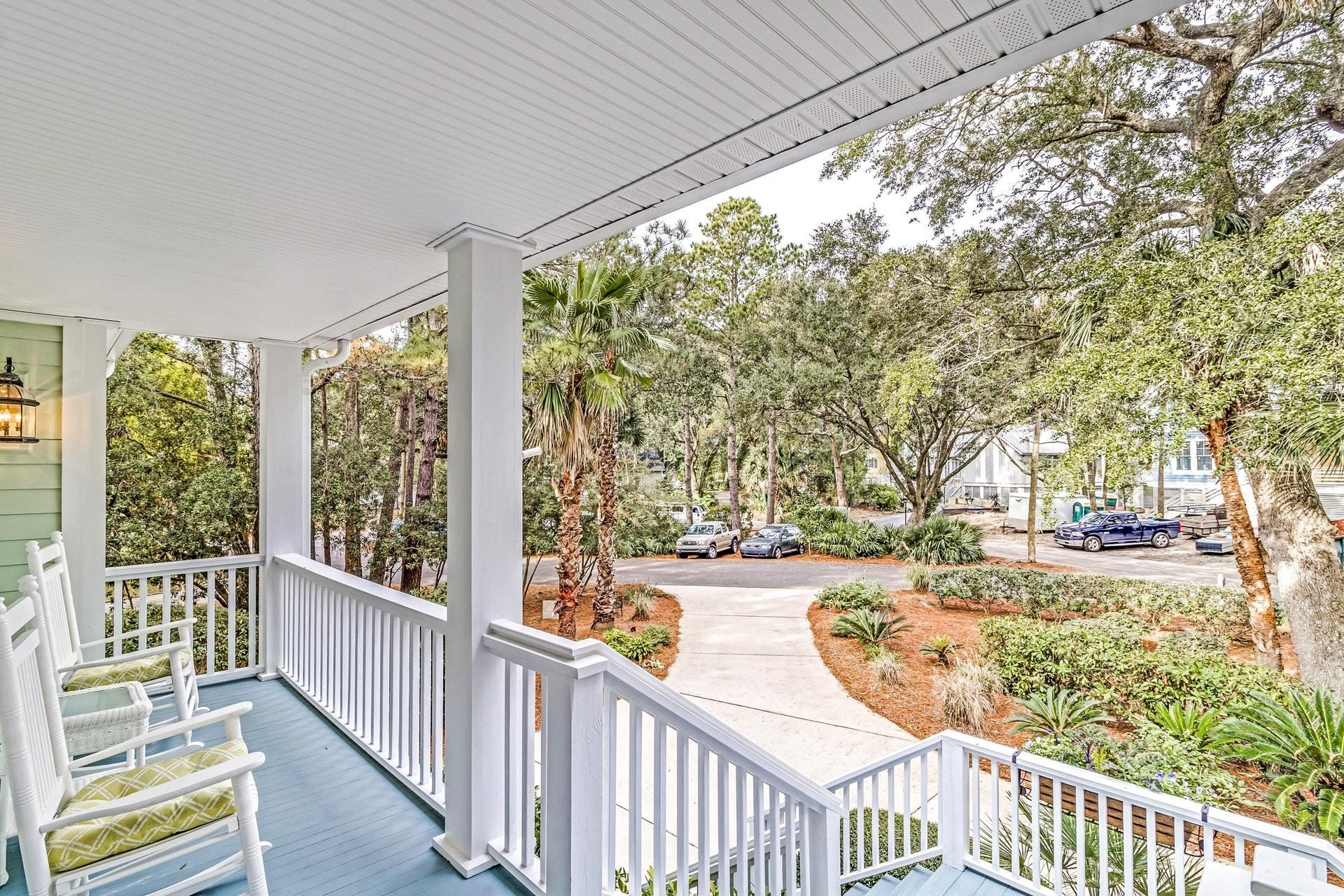 Wild Dunes Homes For Sale - 28 Edgewater Alley, Isle of Palms, SC - 32