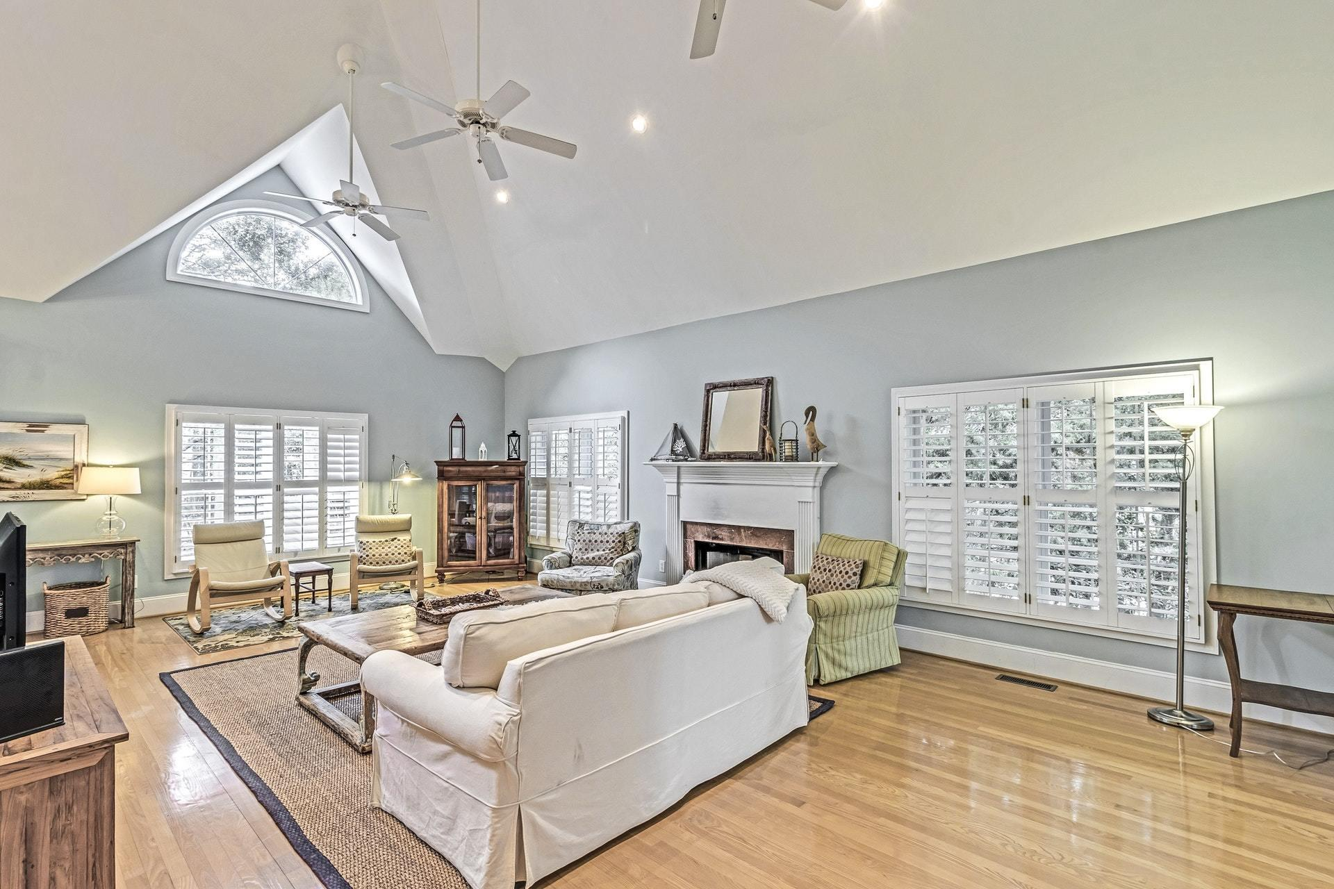 Wild Dunes Homes For Sale - 28 Edgewater Alley, Isle of Palms, SC - 29