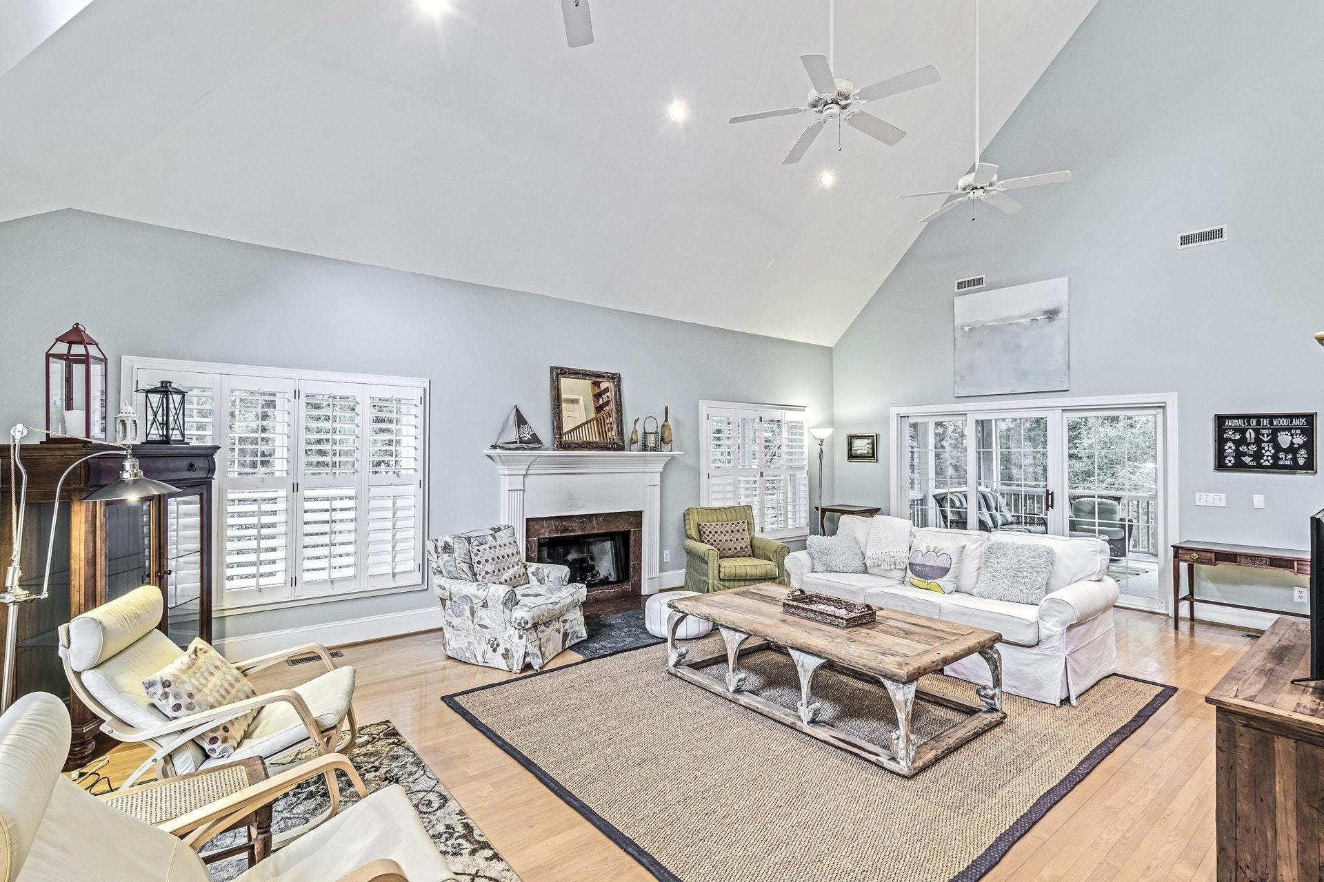 Wild Dunes Homes For Sale - 28 Edgewater Alley, Isle of Palms, SC - 27