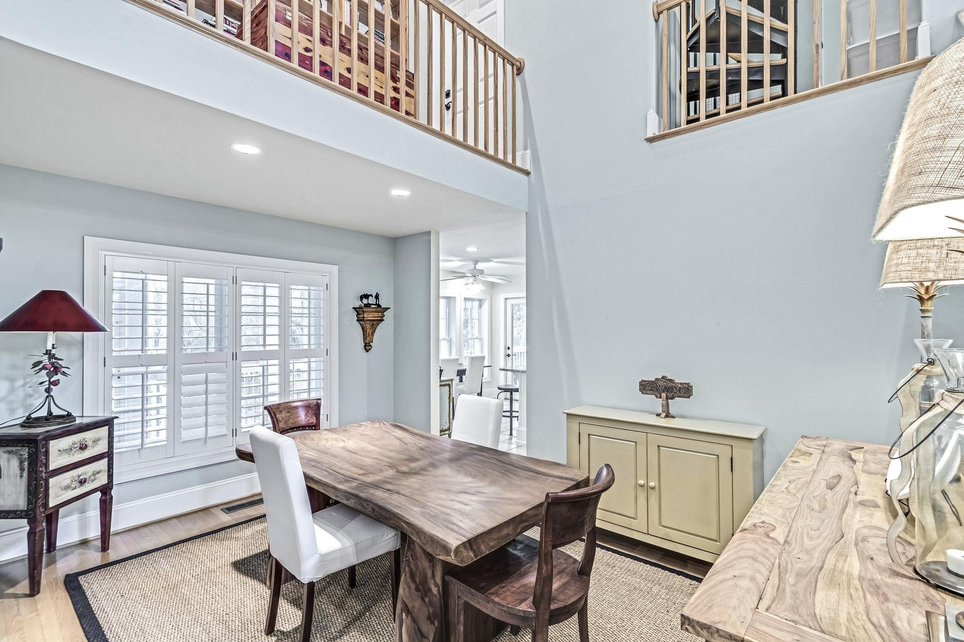 Wild Dunes Homes For Sale - 28 Edgewater Alley, Isle of Palms, SC - 26