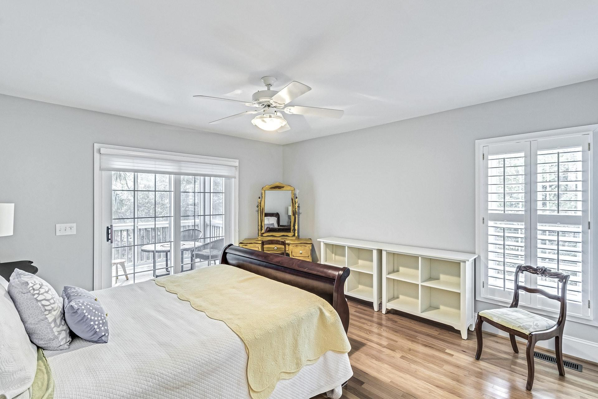 Wild Dunes Homes For Sale - 28 Edgewater Alley, Isle of Palms, SC - 22
