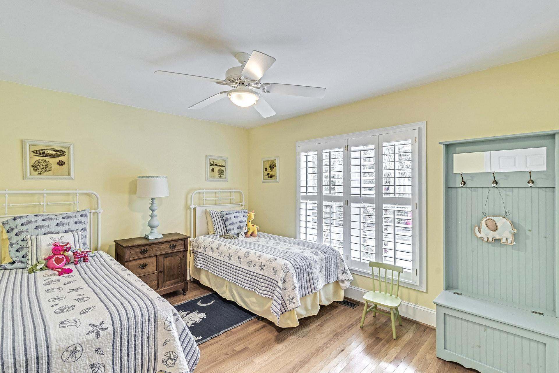Wild Dunes Homes For Sale - 28 Edgewater Alley, Isle of Palms, SC - 36