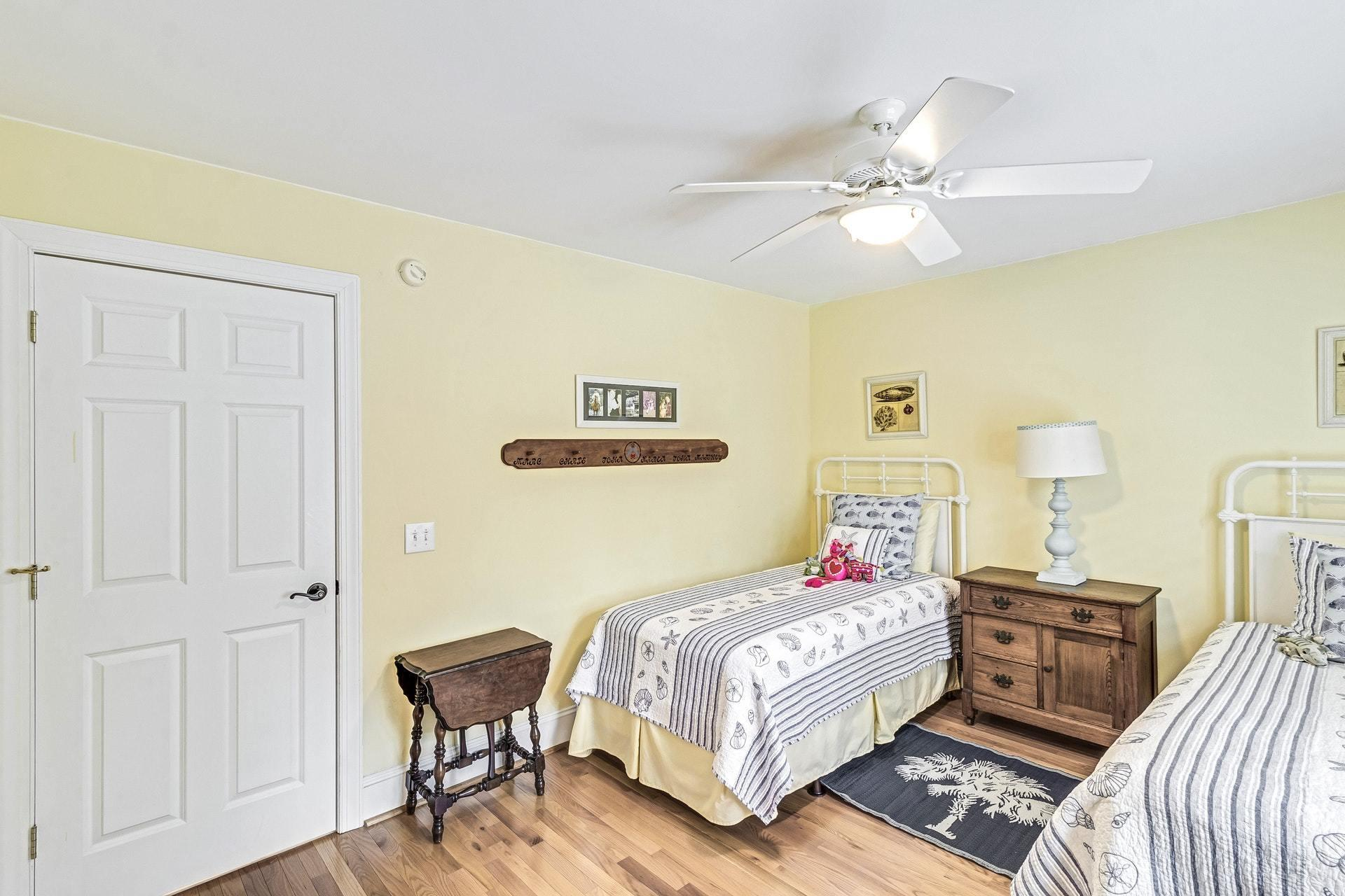 Wild Dunes Homes For Sale - 28 Edgewater Alley, Isle of Palms, SC - 37