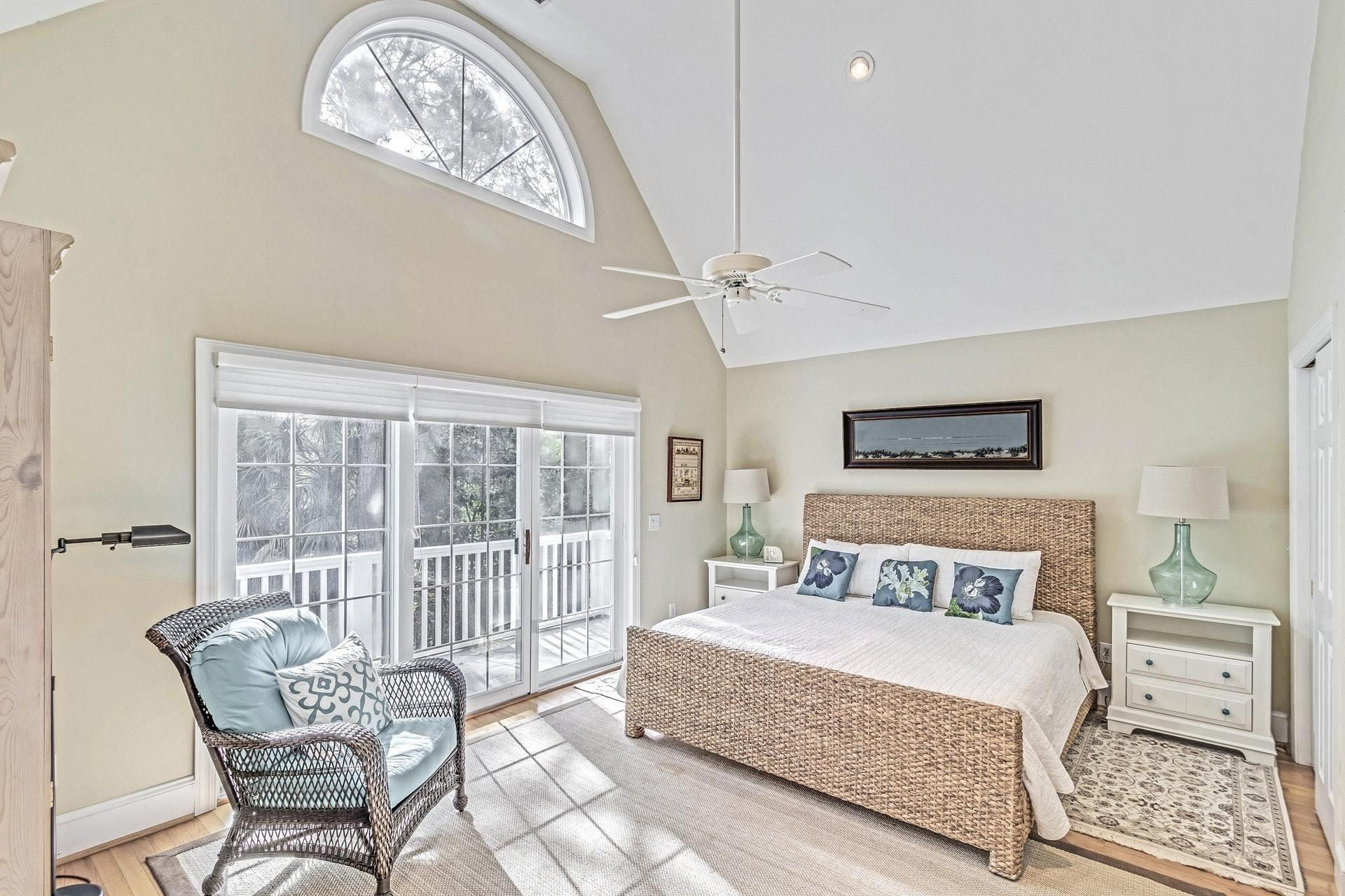 Wild Dunes Homes For Sale - 28 Edgewater Alley, Isle of Palms, SC - 38