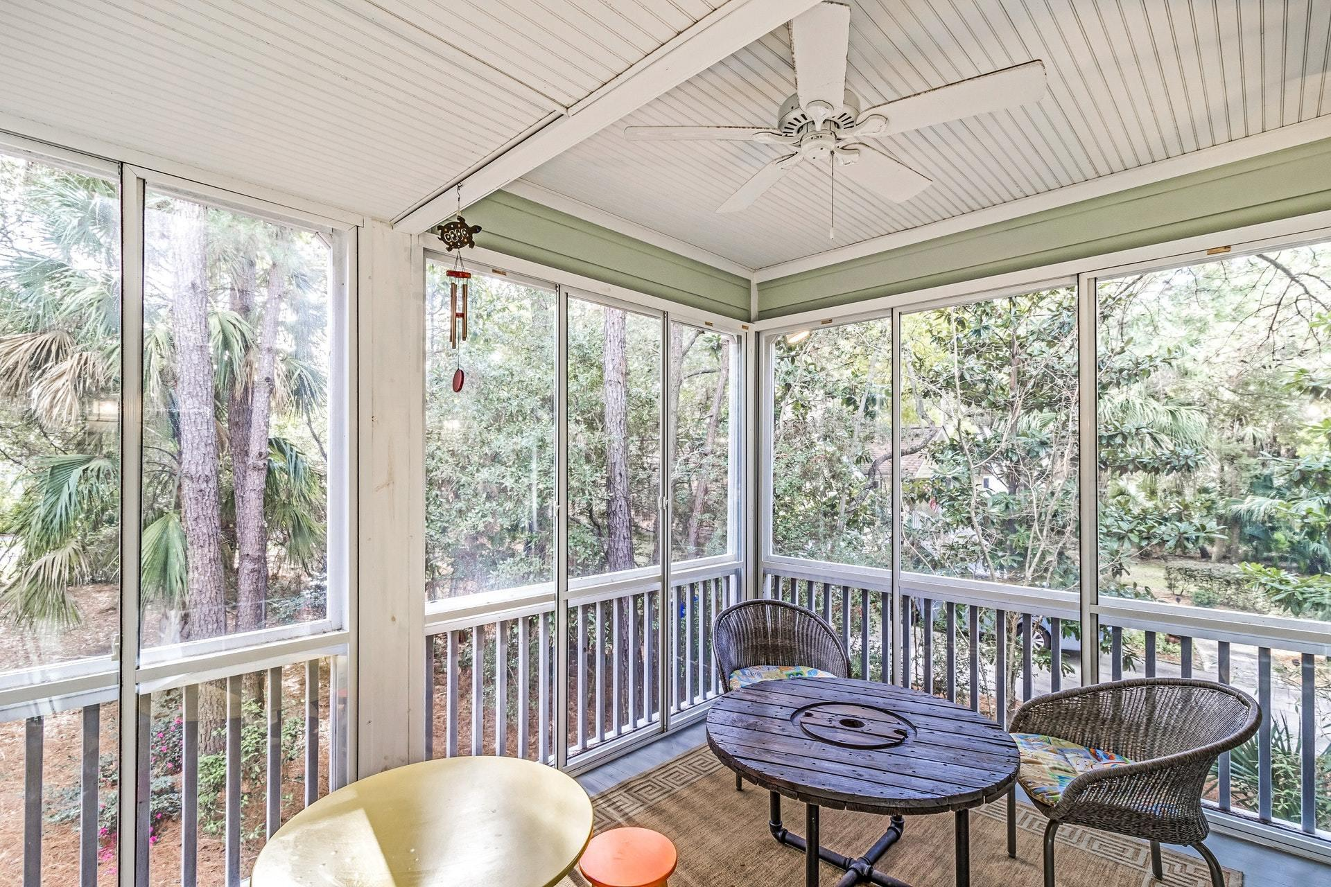Wild Dunes Homes For Sale - 28 Edgewater Alley, Isle of Palms, SC - 11