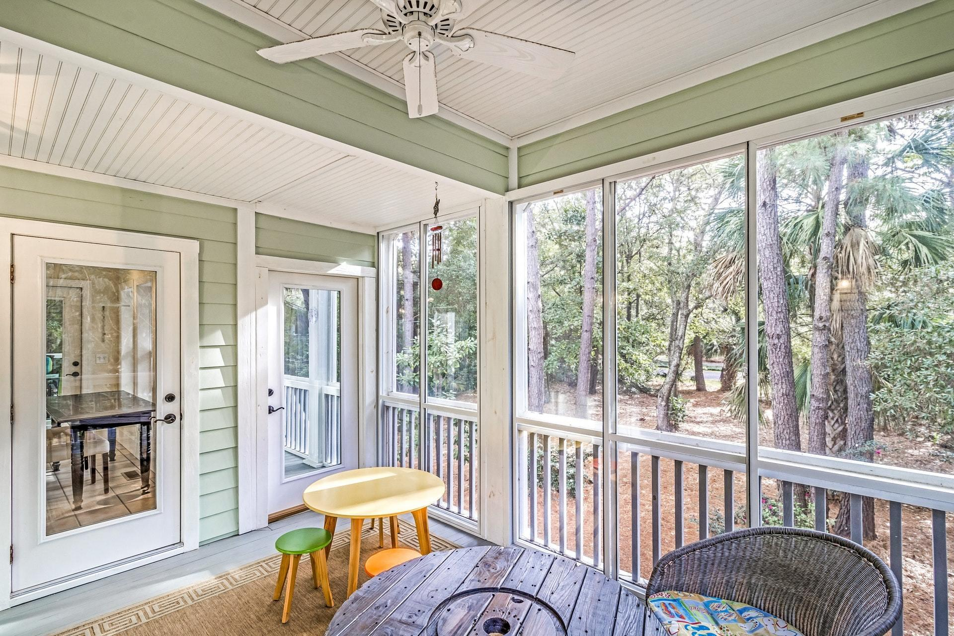 Wild Dunes Homes For Sale - 28 Edgewater Alley, Isle of Palms, SC - 10