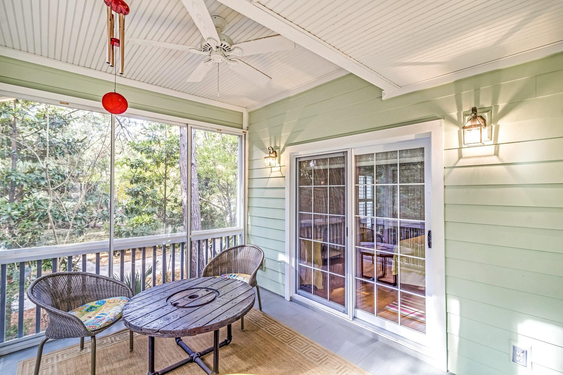 Wild Dunes Homes For Sale - 28 Edgewater Alley, Isle of Palms, SC - 9