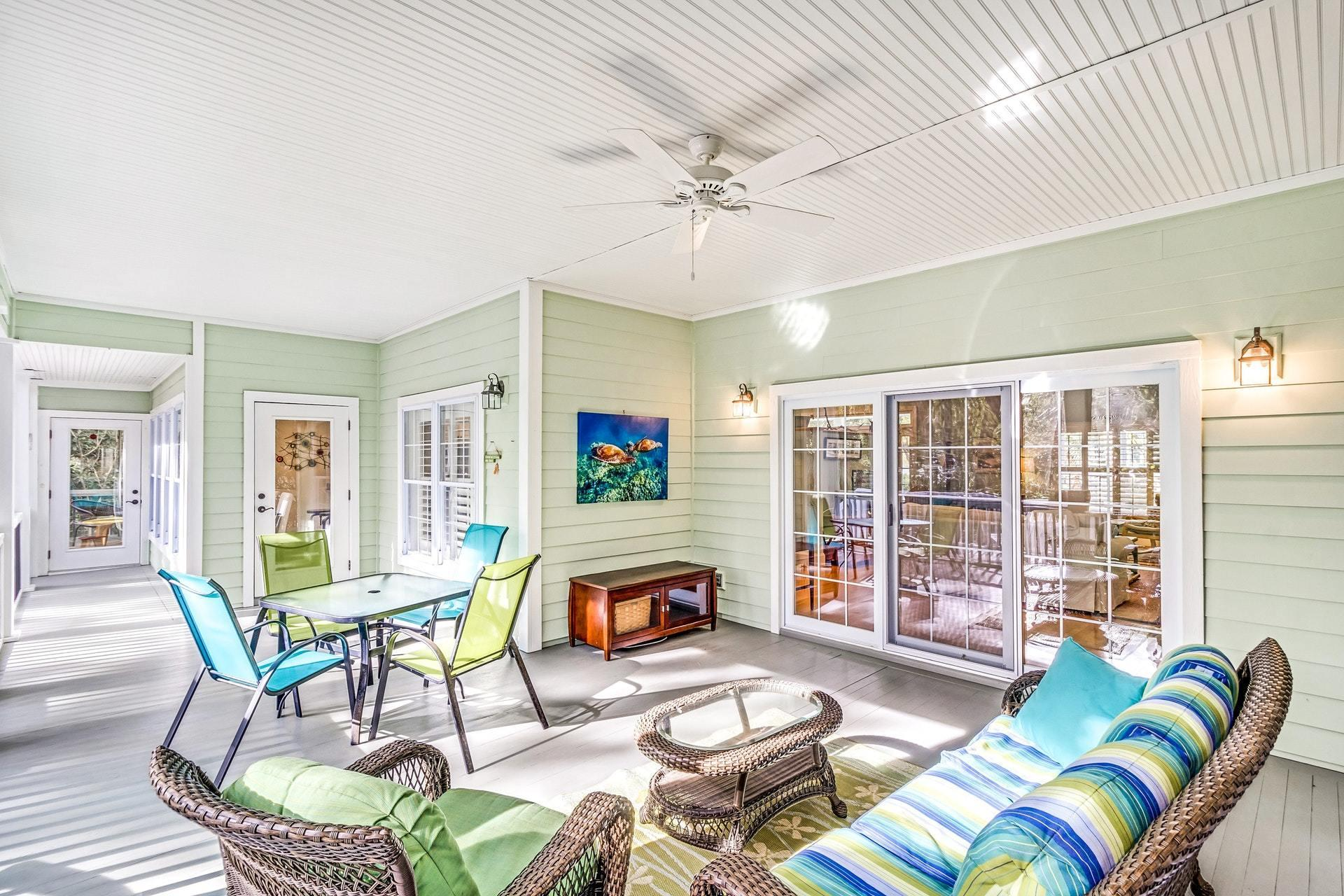 Wild Dunes Homes For Sale - 28 Edgewater Alley, Isle of Palms, SC - 7