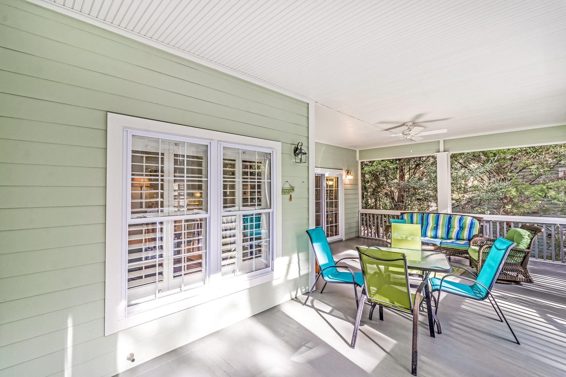 Wild Dunes Homes For Sale - 28 Edgewater Alley, Isle of Palms, SC - 6