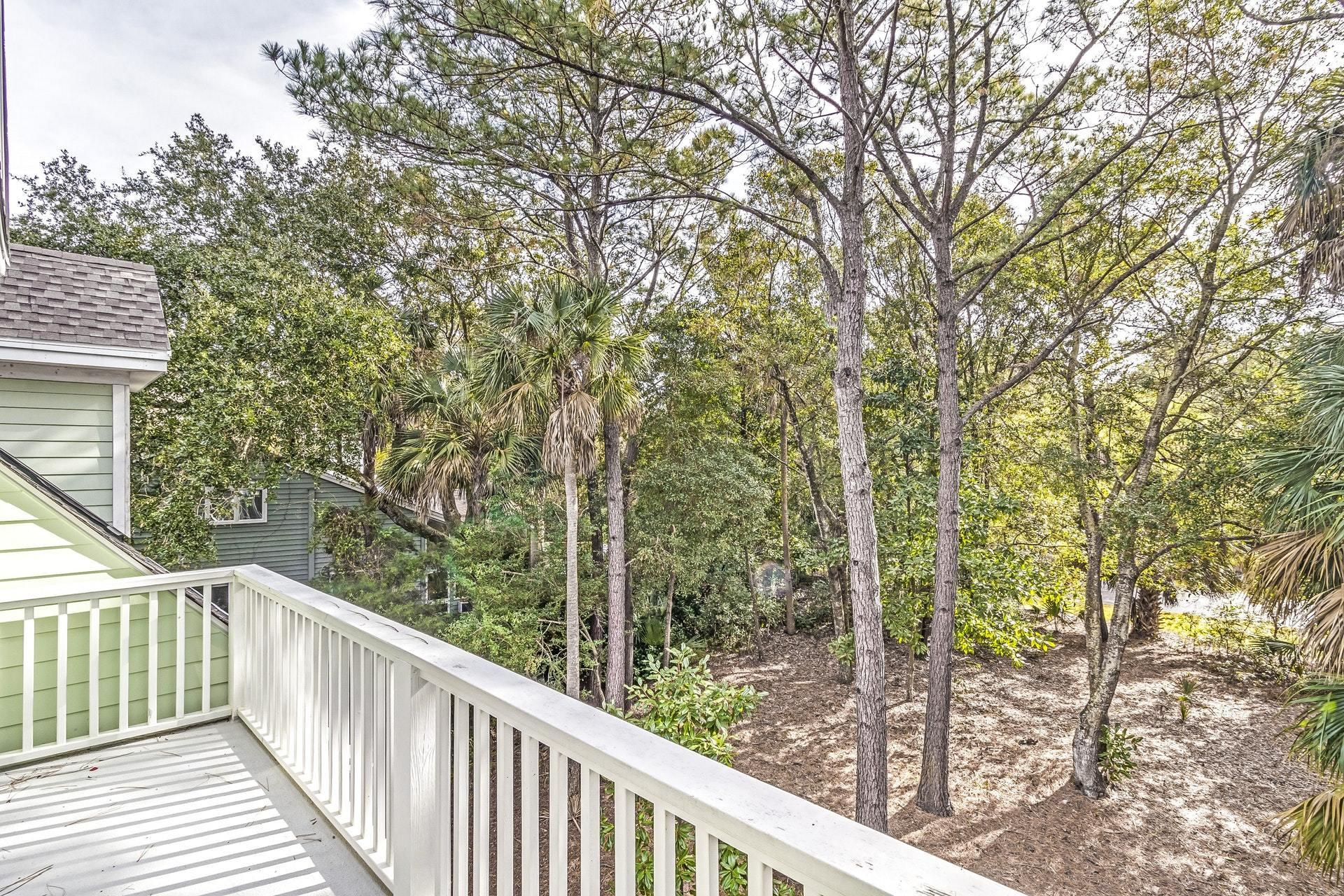 Wild Dunes Homes For Sale - 28 Edgewater Alley, Isle of Palms, SC - 4