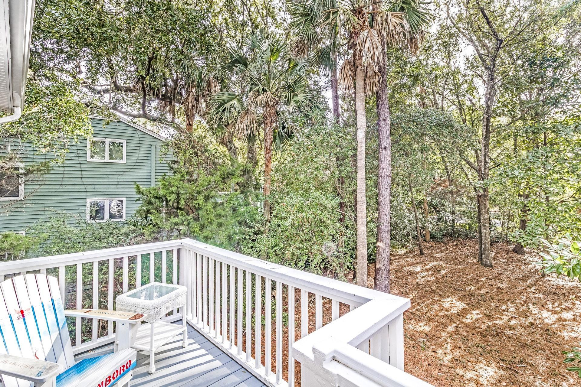 Wild Dunes Homes For Sale - 28 Edgewater Alley, Isle of Palms, SC - 3