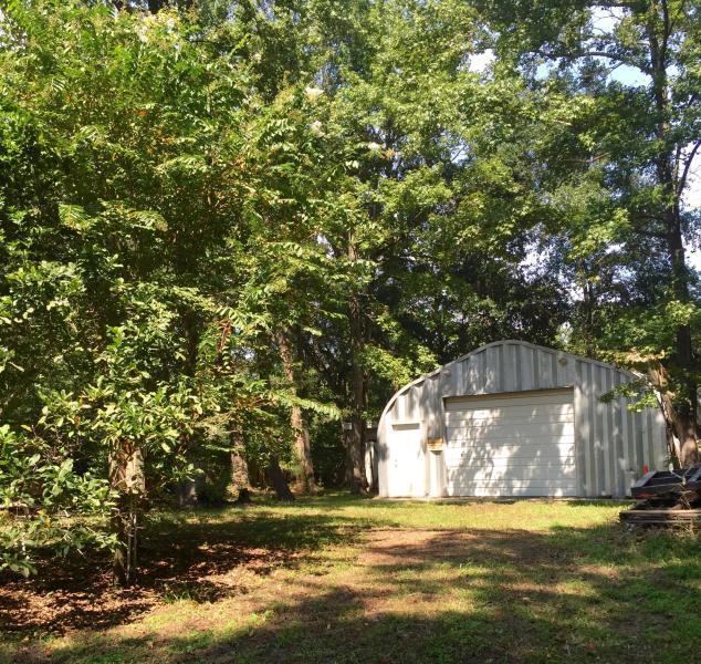Seven Oaks Plantation Homes For Sale - 1827 Pineland, Johns Island, SC - 3