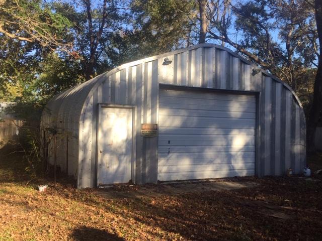 Seven Oaks Plantation Homes For Sale - 1827 Pineland, Johns Island, SC - 5