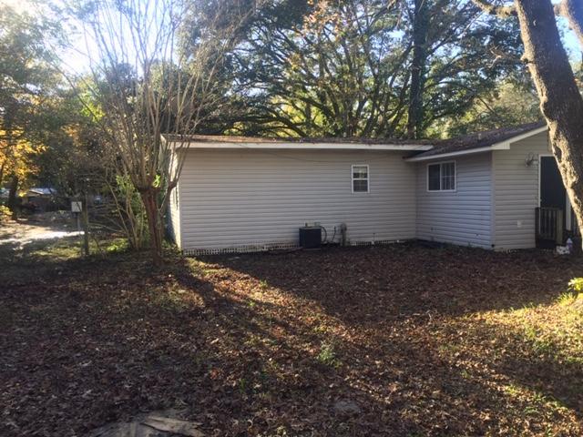 Seven Oaks Plantation Homes For Sale - 1827 Pineland, Johns Island, SC - 14