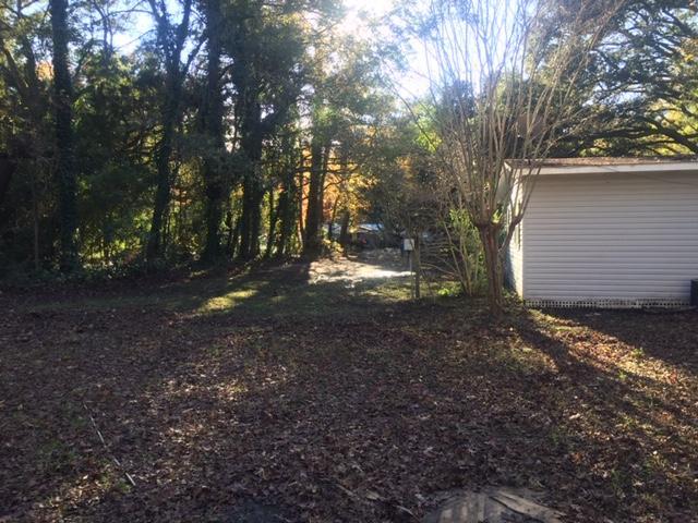 Seven Oaks Plantation Homes For Sale - 1827 Pineland, Johns Island, SC - 15