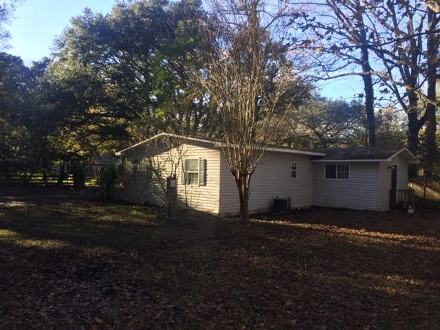 Seven Oaks Plantation Homes For Sale - 1827 Pineland, Johns Island, SC - 16