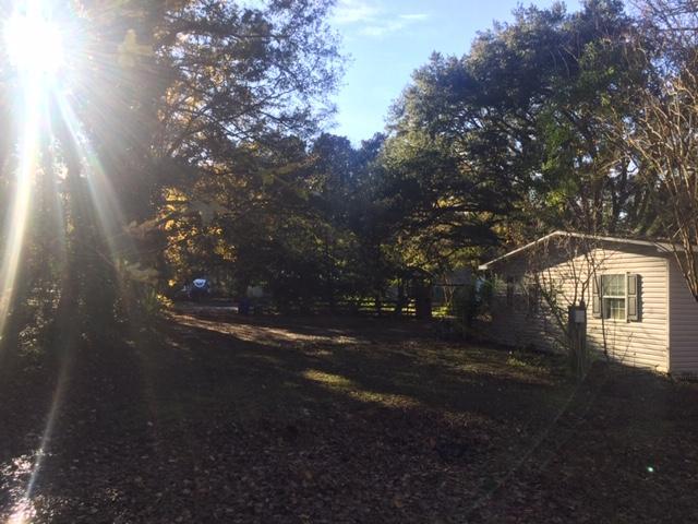 Seven Oaks Plantation Homes For Sale - 1827 Pineland, Johns Island, SC - 17