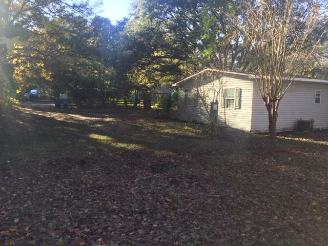 Seven Oaks Plantation Homes For Sale - 1827 Pineland, Johns Island, SC - 18