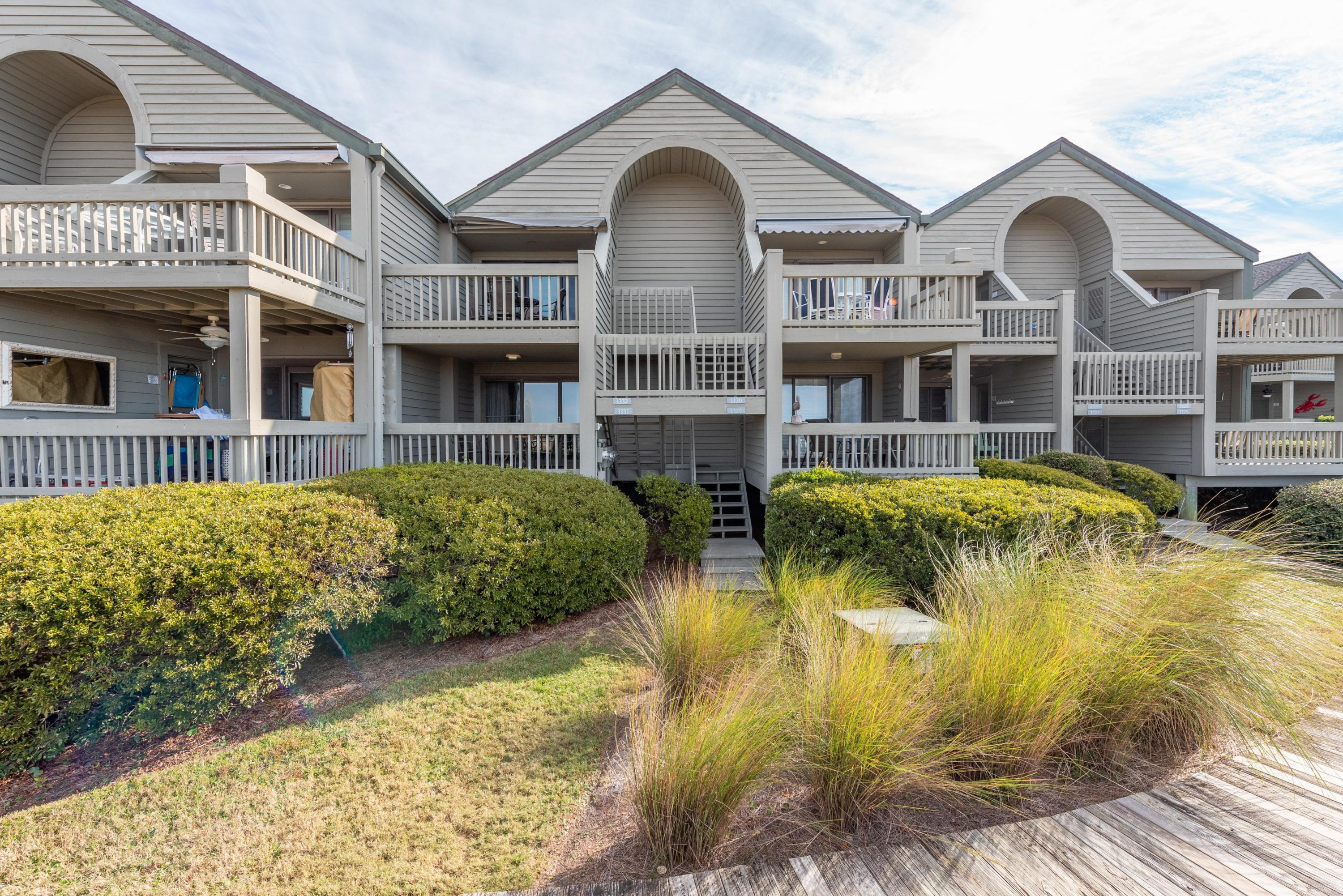 1332 Pelican Watch Villas Johns Island, SC 29455