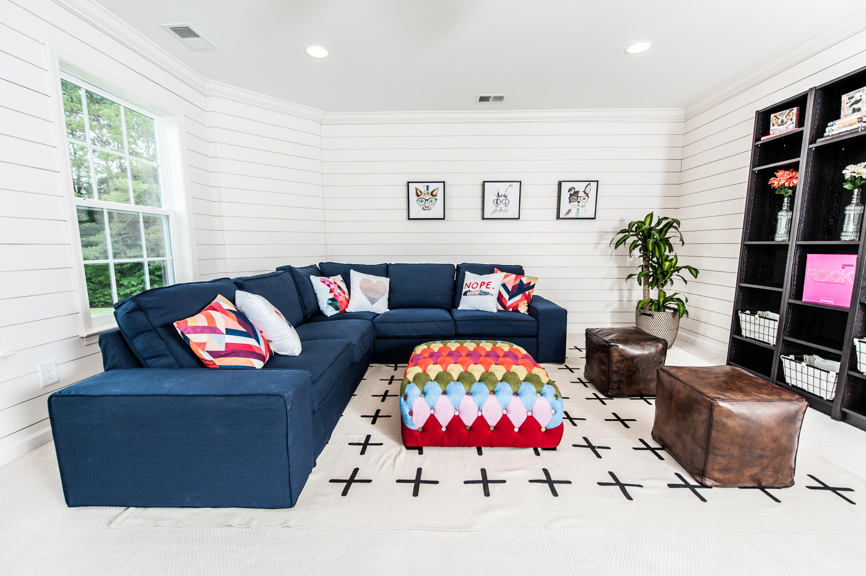 Park West Homes For Sale - 5 Brightwood, Mount Pleasant, SC - 24