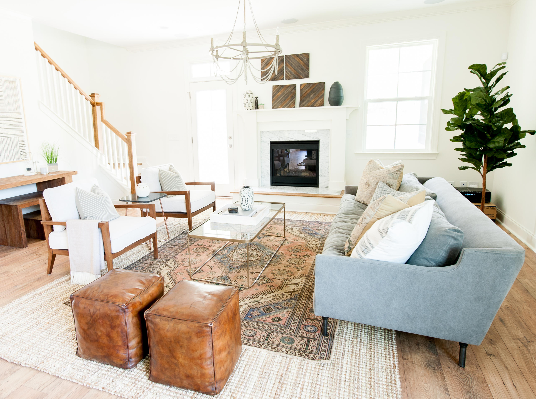 Park West Homes For Sale - 3 Brightwood, Mount Pleasant, SC - 9