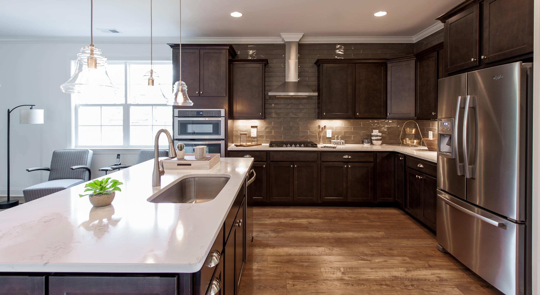 Park West Homes For Sale - 3 Brightwood, Mount Pleasant, SC - 16