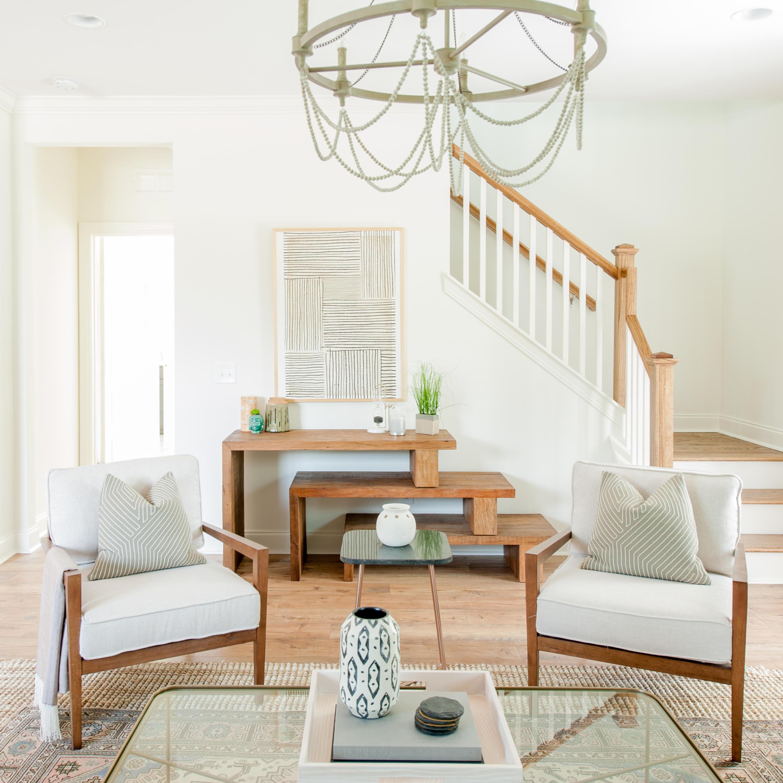 Park West Homes For Sale - 3 Brightwood, Mount Pleasant, SC - 17