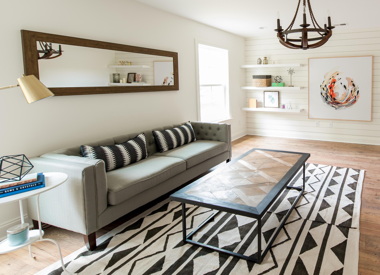 Park West Homes For Sale - 3 Brightwood, Mount Pleasant, SC - 4