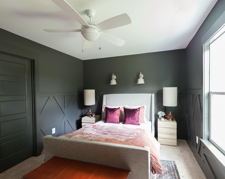 Park West Homes For Sale - 3 Brightwood, Mount Pleasant, SC - 3