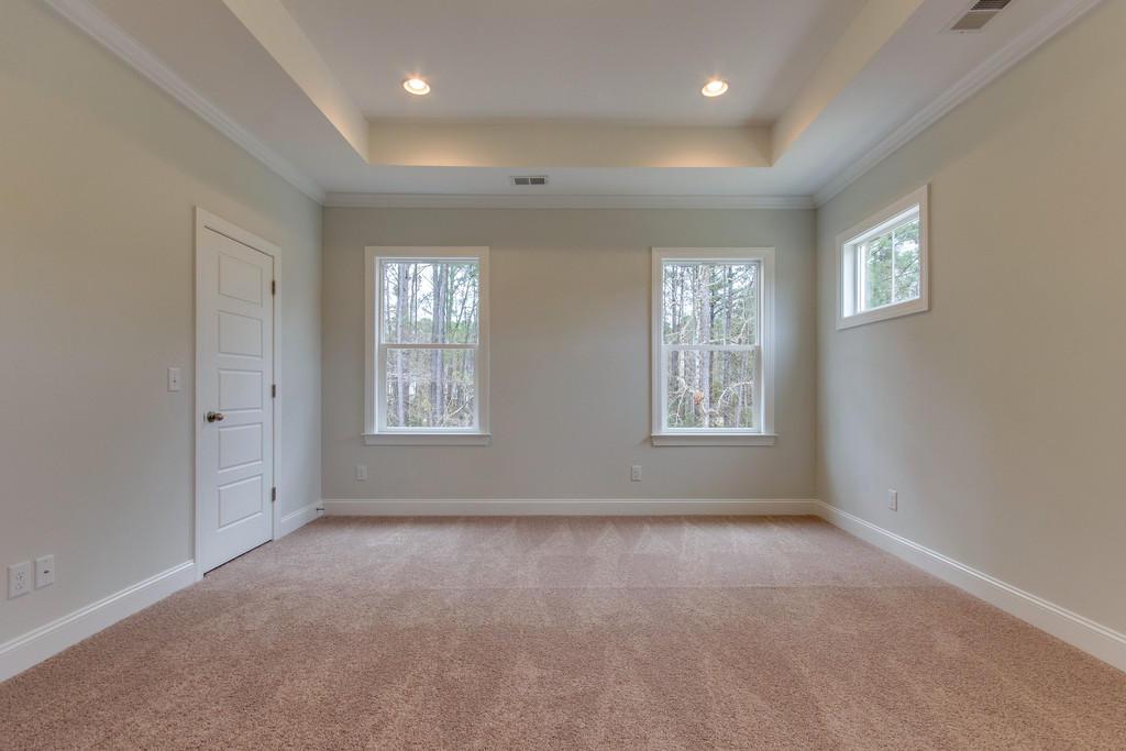 Park West Homes For Sale - 4 Brightwood, Mount Pleasant, SC - 15