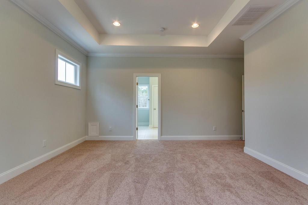 Park West Homes For Sale - 4 Brightwood, Mount Pleasant, SC - 14