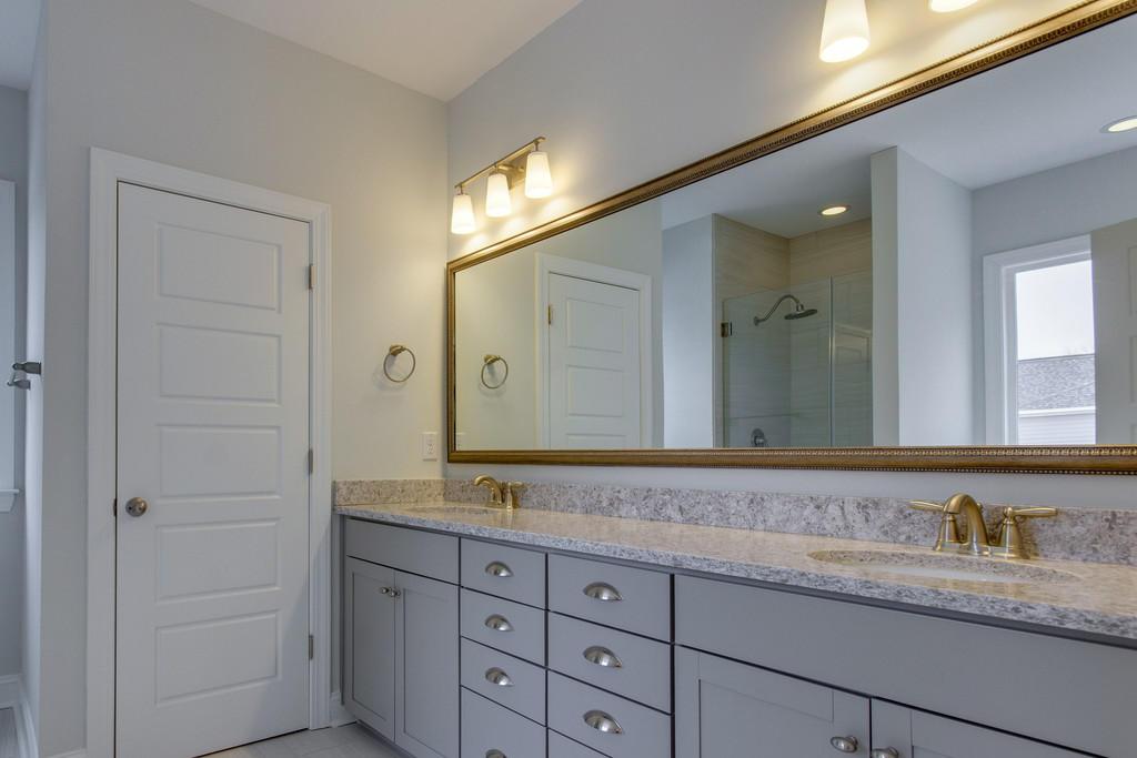 Park West Homes For Sale - 4 Brightwood, Mount Pleasant, SC - 13