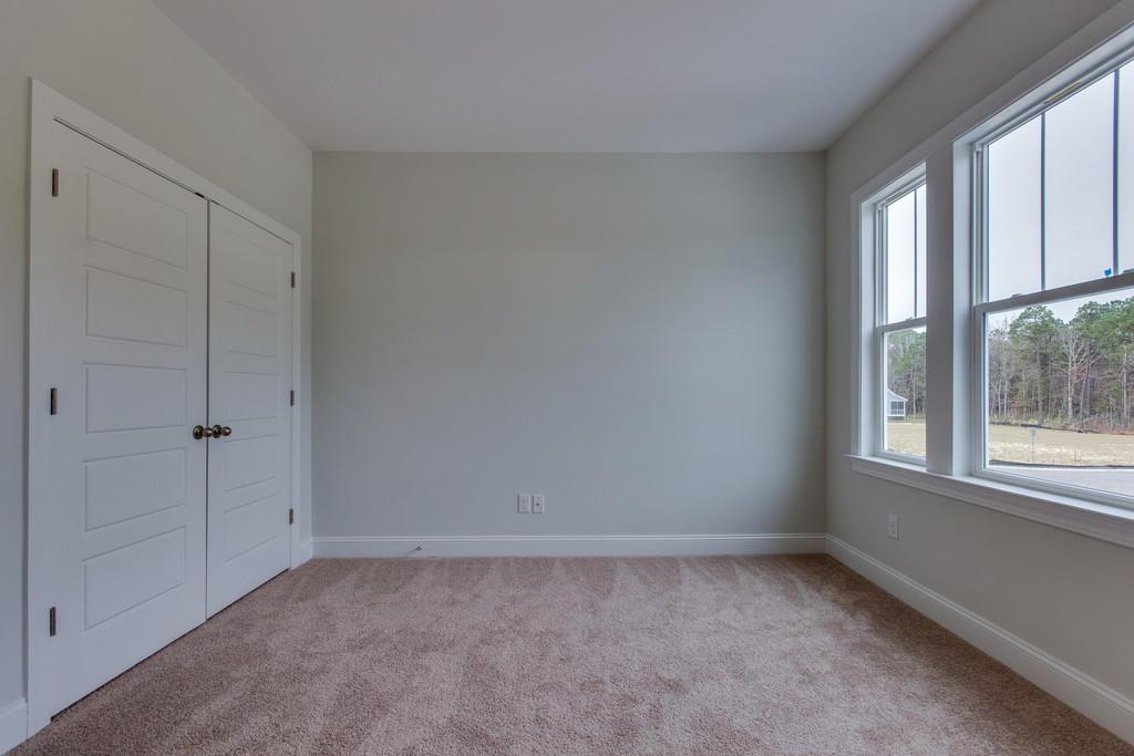 Park West Homes For Sale - 4 Brightwood, Mount Pleasant, SC - 11