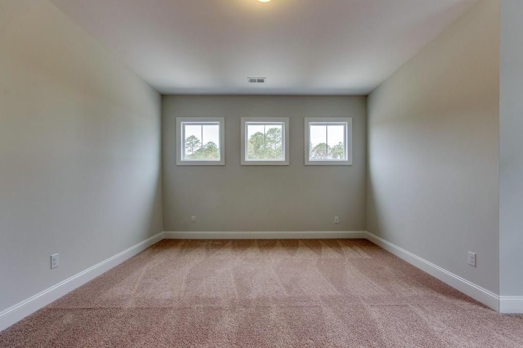 Park West Homes For Sale - 4 Brightwood, Mount Pleasant, SC - 9