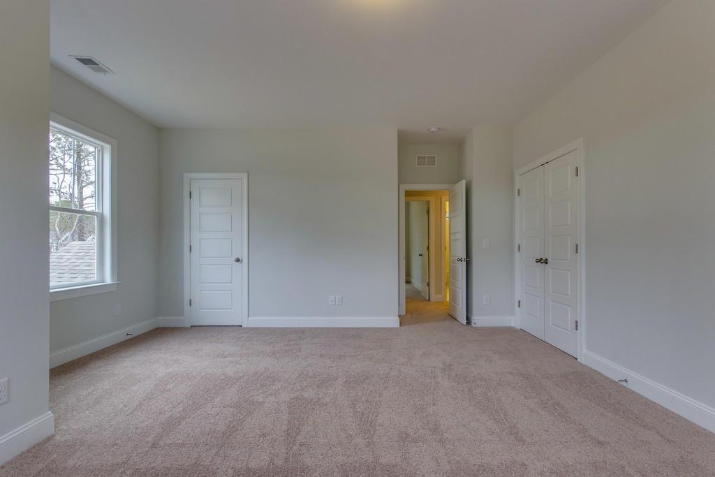 Park West Homes For Sale - 4 Brightwood, Mount Pleasant, SC - 7