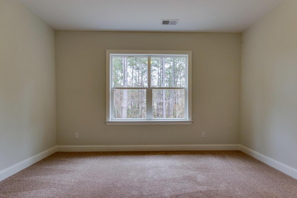 Park West Homes For Sale - 4 Brightwood, Mount Pleasant, SC - 6