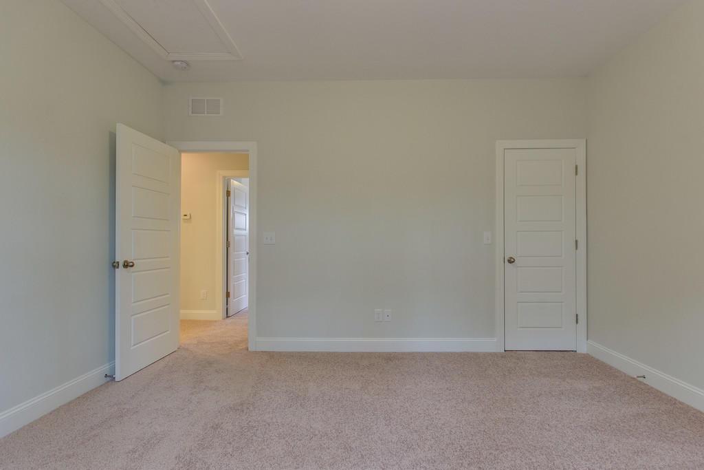 Park West Homes For Sale - 4 Brightwood, Mount Pleasant, SC - 5