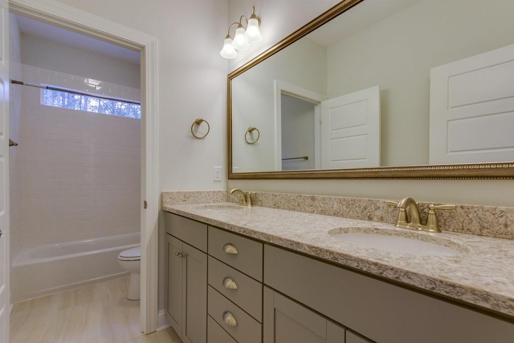 Park West Homes For Sale - 4 Brightwood, Mount Pleasant, SC - 3