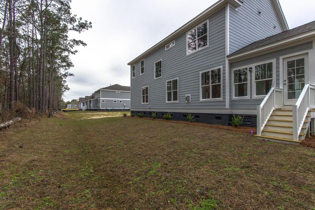 Park West Homes For Sale - 4 Brightwood, Mount Pleasant, SC - 0