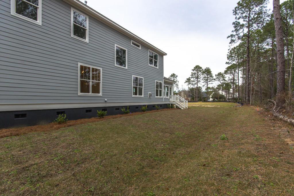 Park West Homes For Sale - 4 Brightwood, Mount Pleasant, SC - 36